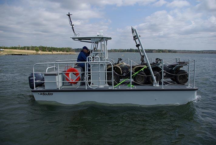 Transporter-24-1-sm