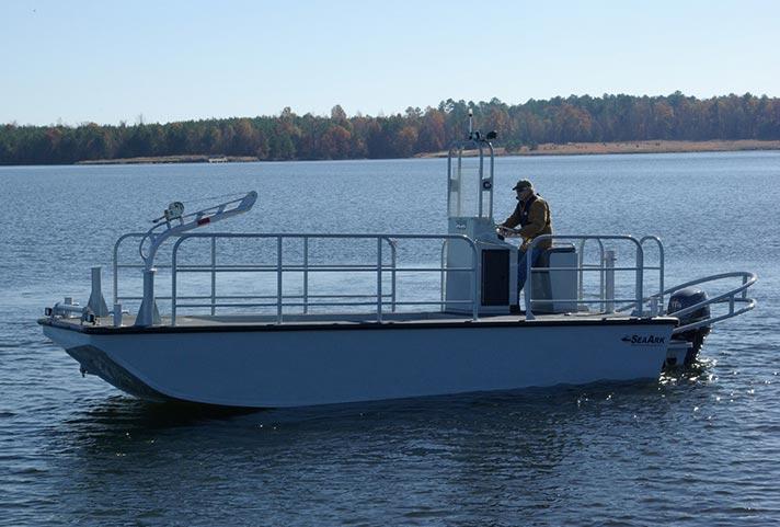 Transporter-24-sm