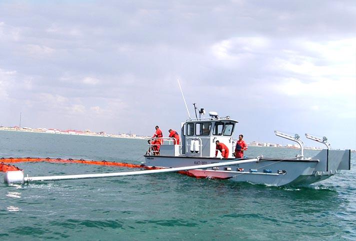 Transporter-35-sm