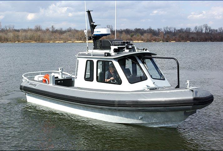 commander-ram25