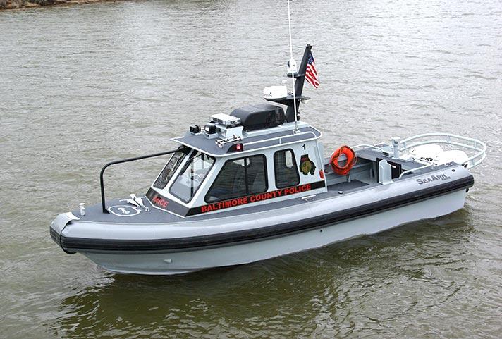 commander28a